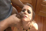 Tori Black Cumshot Compilation Part 01