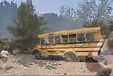 Schoolgirl Bus Fuck!