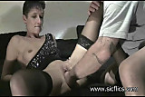Fist fuck my gaping pussy till i squirt view on tnaflix.com tube online.