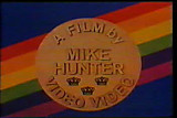 Halbseidene Party Mike Hunter 1977