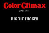 CC - Big Tit Fucker