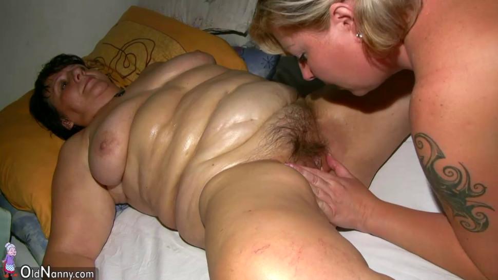 порно фото толстые мальчики