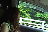 Nanami Yuki