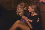 Swap Lesbian Scene