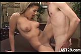 Vanessa Lane FTW