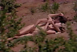 Abigail Clayton Cave Women 1979