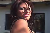 Makayla Cox