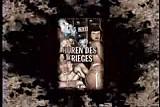 Huren Des Krieges (War Whores)-a  xLx