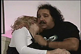 Ron Jeremy fuck teen pregnant