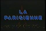 La Parisienne 1989 full German