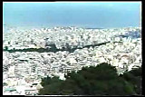 Greek Porn - To Psonistiri ths Omonoias Athens
