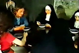 convent of sin-english vintage view on tnaflix.com tube online.