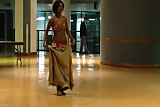 Andrilisa Belly Dancing- Middle Eastern Night