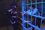 Miss Venus Little Fucking On Jail - M27