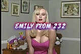 Bedknob Beauties Volume 3 Part 6 Jayne Whitehouse