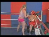 Natural Wonders Series 38