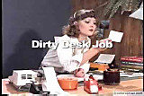 Classic - Dirty Desk Job