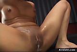 Bubble butt babe Hina Otsuka nailed hard!