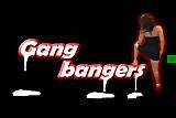 My gangbang