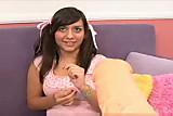 Alana Leight Big Cock Teen