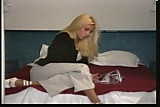 TIMEA MARGOT 1994