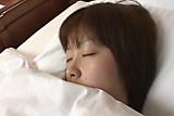 Kasumi Uehara - 01 Japanese Beauties
