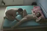 Mature Mom Son's friend Sex view on tnaflix.com tube online.