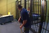 Daphen Rosen Jail