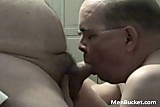 homemade gay blowjob compilation