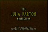 Julia Parton 01