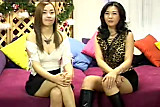 japanese tv 2-live sex show-by PACKMANS