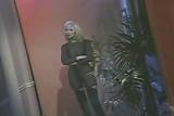 Melanie Moore And Alicia Rio Lesbian Scene