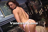 Stacked cougar Vanessa Lane-trasgu