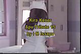 Kira Kerner Hot Fuck