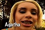 Agatha Meirelles