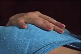 Mai Kuramoto Japanese Sexy 03 by PRELUDE