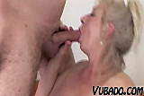 HOT MATURE VUBADO SEX !!
