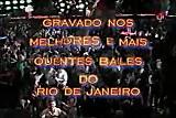 Carnival Brazil 90'