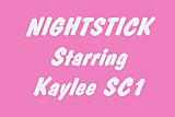 Kaylee's Nightstick