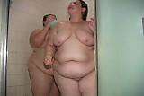 Big Woman 9