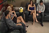 Sexy Swingers Nicole Aniston Madelyn -