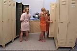 5 Young Lesbian Teenies