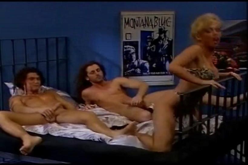 kelli-tramp-porno-s-perevodom