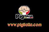 PIG TELEVISION ! ITALIA view on tnaflix.com tube online.