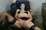 House Wife Webcam MSN.....CC