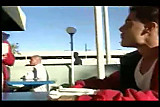 Jonathan Simms - Babewatch 9 (1999)