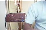 Indian webcam 7