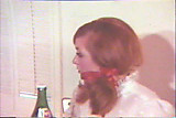 Vintage - Mother's Wishes (1971) part 1 of 2 view on tnaflix.com tube online.