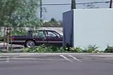 The Naked Goddess 2 (1994) FULL VINTAGE MOVIE