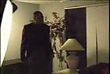 muzyn i biala suka